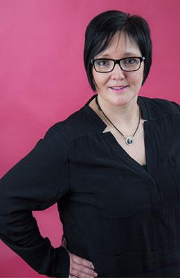 Andrea Bartkowiak-Brühl