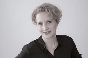 Christina Helsper