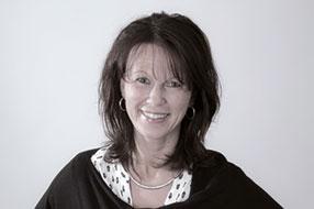 Daniela Tewes