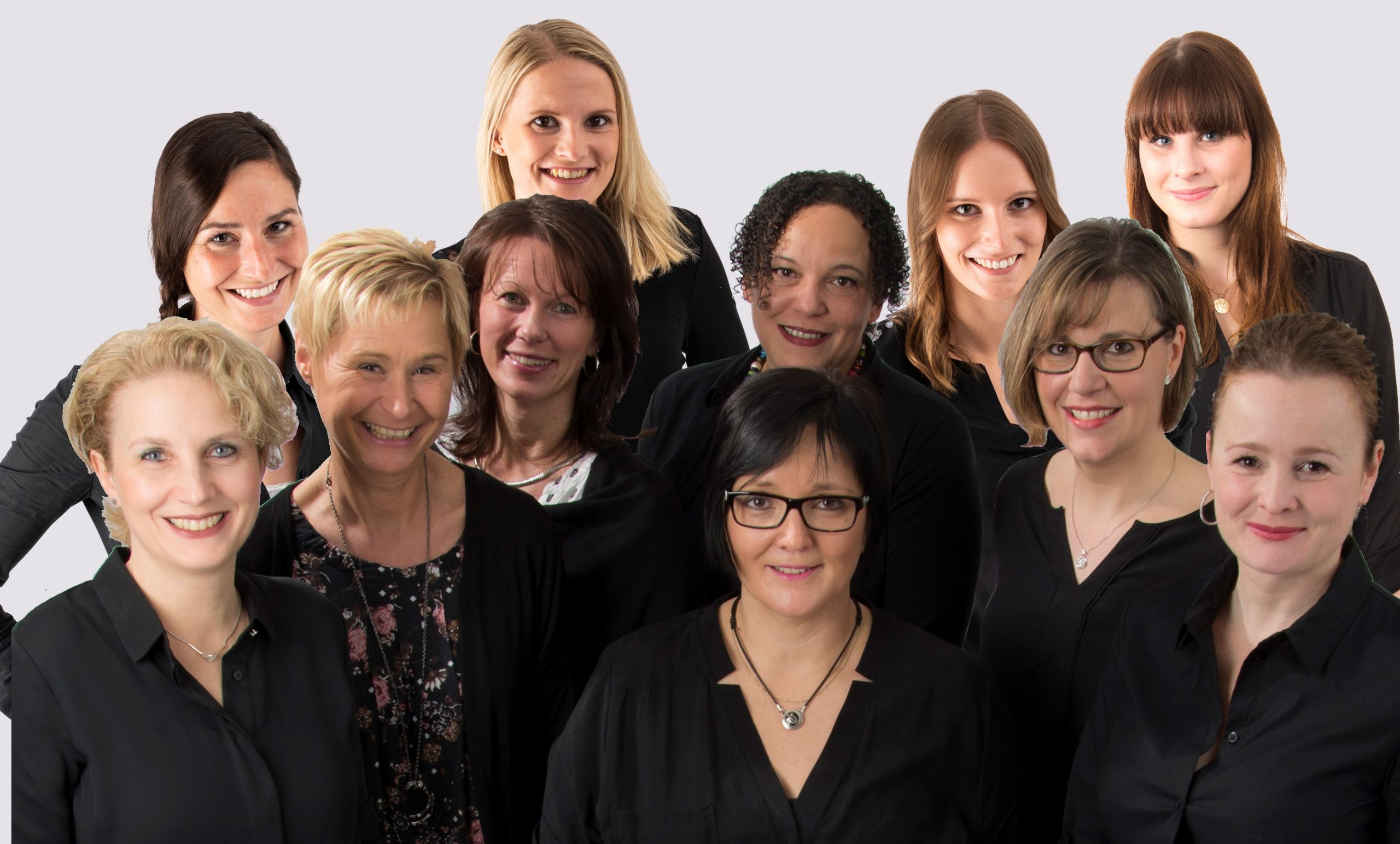 Team - Praxis für Sprachtherapie - Andrea Bartkowiak-Brühl